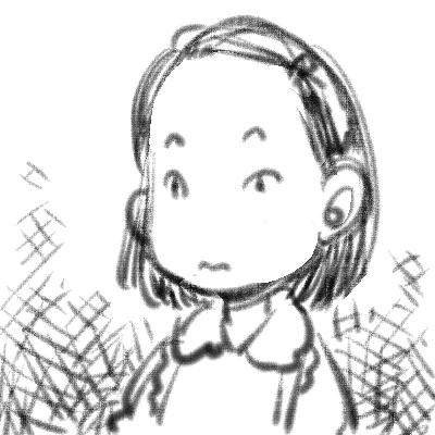 yuriko4.jpg