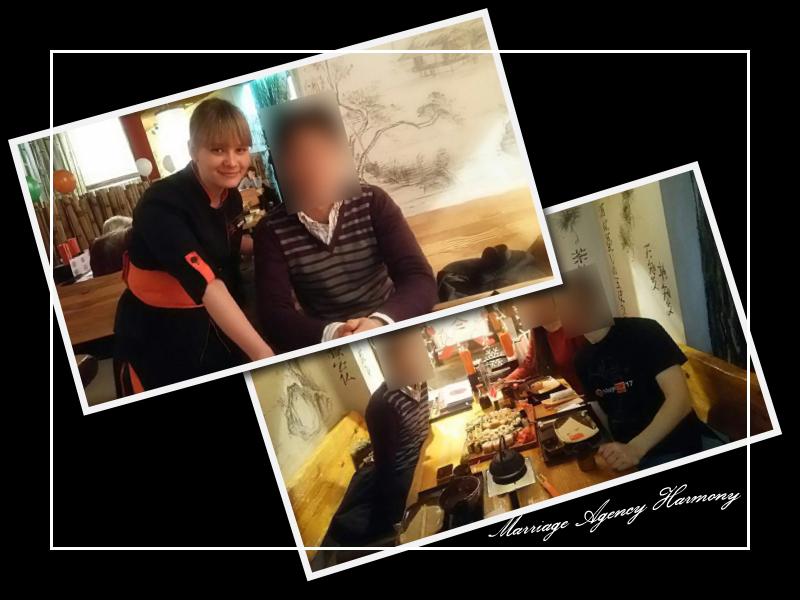 20171230_meeting_kharkov_01.jpg