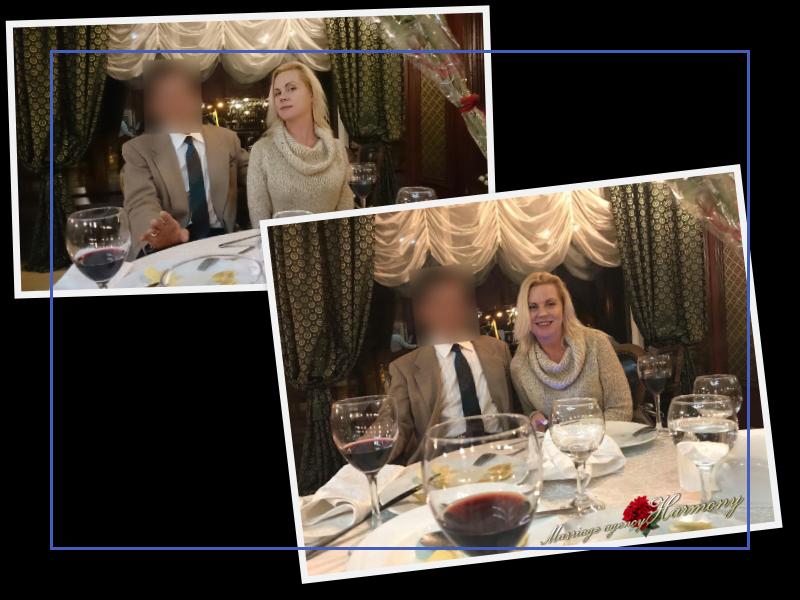 20171230_meeting_kiev_01.jpg