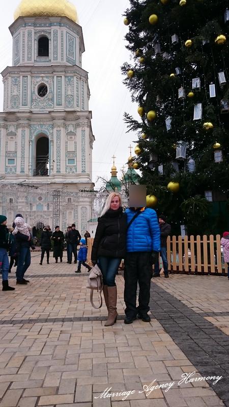 20171231_meeting_kiev_02.jpg