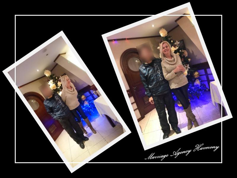 20180101_meeting_kiev_02.jpg