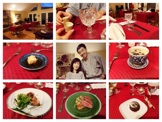 DINNER (550x413)