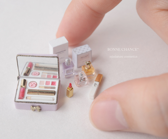 cosmetics2.jpg