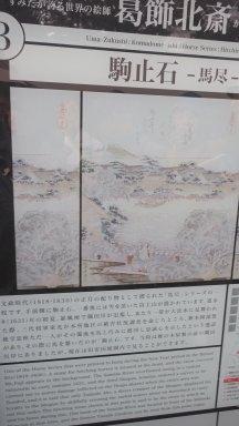 180211-057駒止石