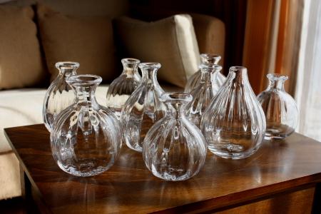glass1802.jpg