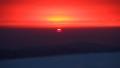 ts-sun 03 013