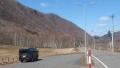 sn-st-tohshima 002