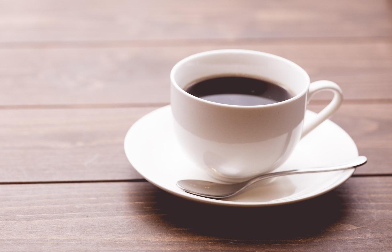 coffee20180327.jpg