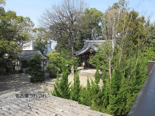 蝮ケ池神社