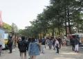 3・29鶴舞公園5