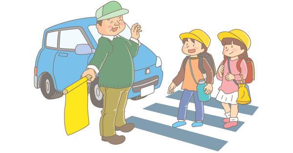 子育ての基本は、親が子どものお手本となること