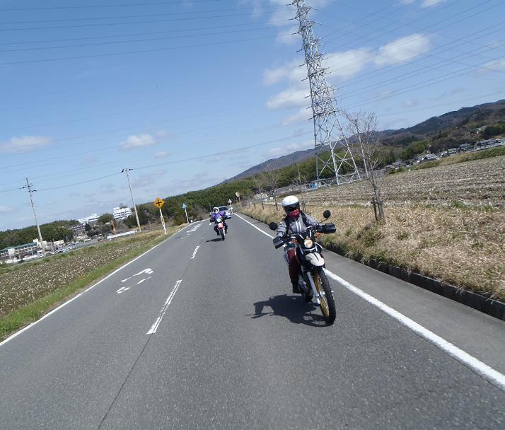 P3230004f.jpg