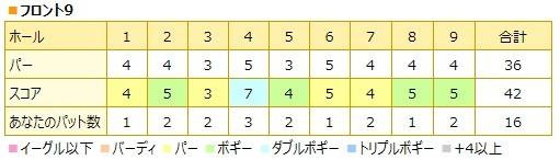 20180311_ohhara_onjuku_IN.jpg