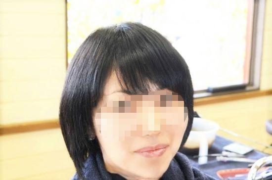 DSC_0912_9654_pp.jpg