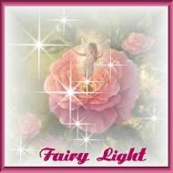 Fairylight