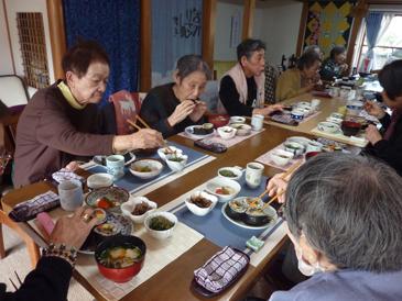 巻き寿司997
