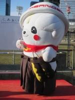 くまモンファン感謝祭2018⑫