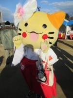 くまモンファン感謝祭2018⑬