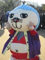 くまモンファン感謝祭2018⑭