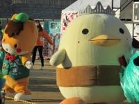 くまモンファン感謝祭2018⑯