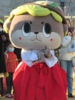 くまモンファン感謝祭2018⑱