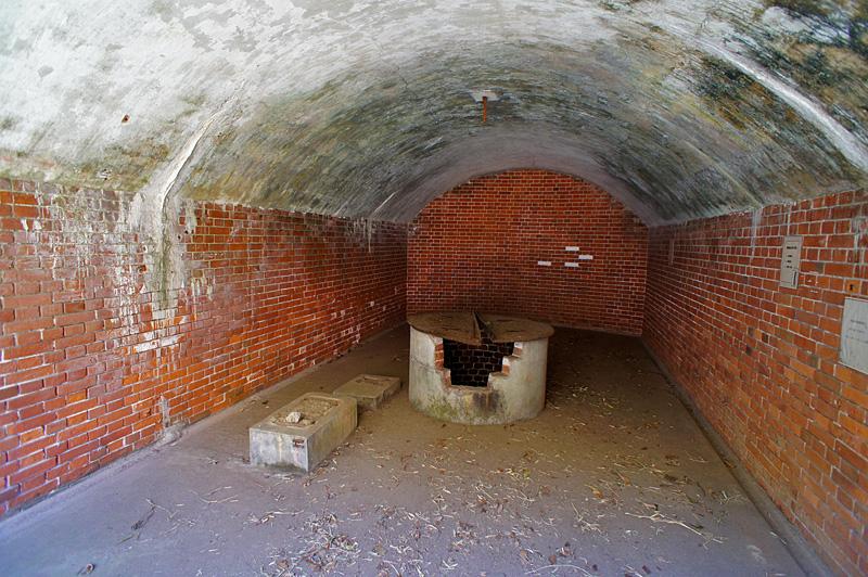 180218,千代ヶ崎砲台跡17