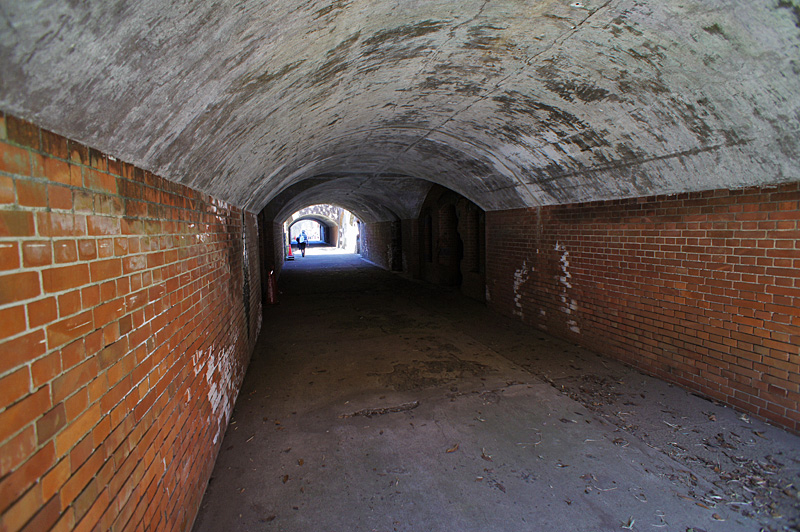 180218,千代ヶ崎砲台跡21