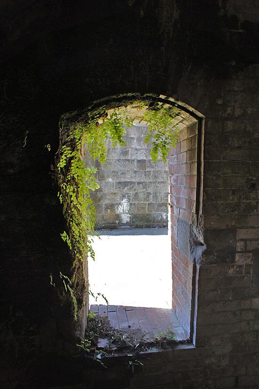 180218,千代ヶ崎砲台跡23