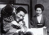 Muhomatsu_1943.jpg