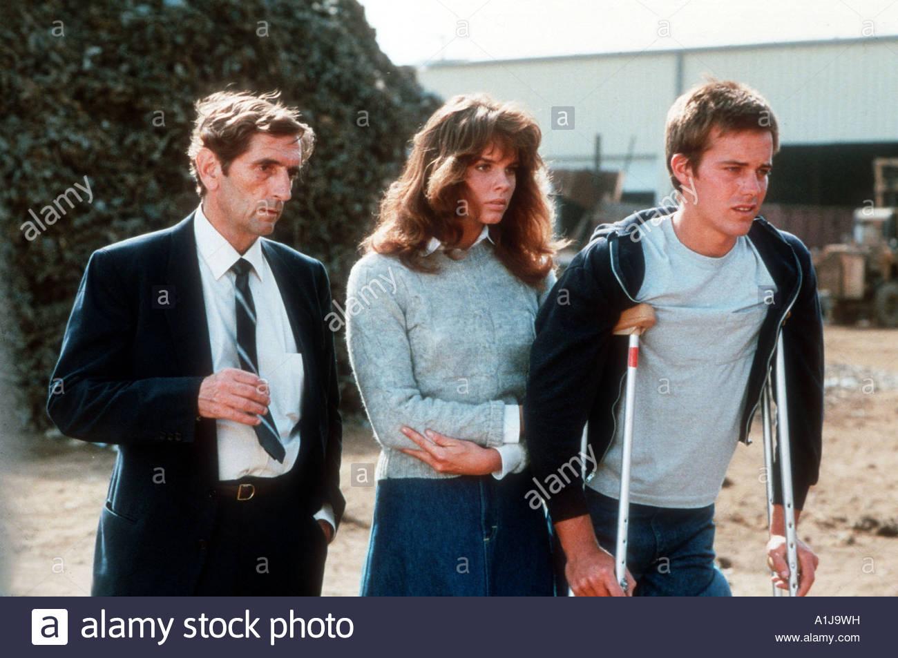 christine-year-1983-director-john-carpenter-alexandra-paul-john-stockwell-A1J9WH.jpg