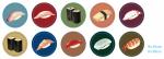 sushi10.png