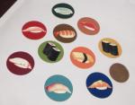 sushi_seal.png