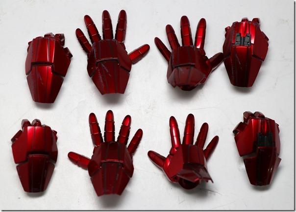 hands01 (1)