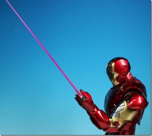 laser02