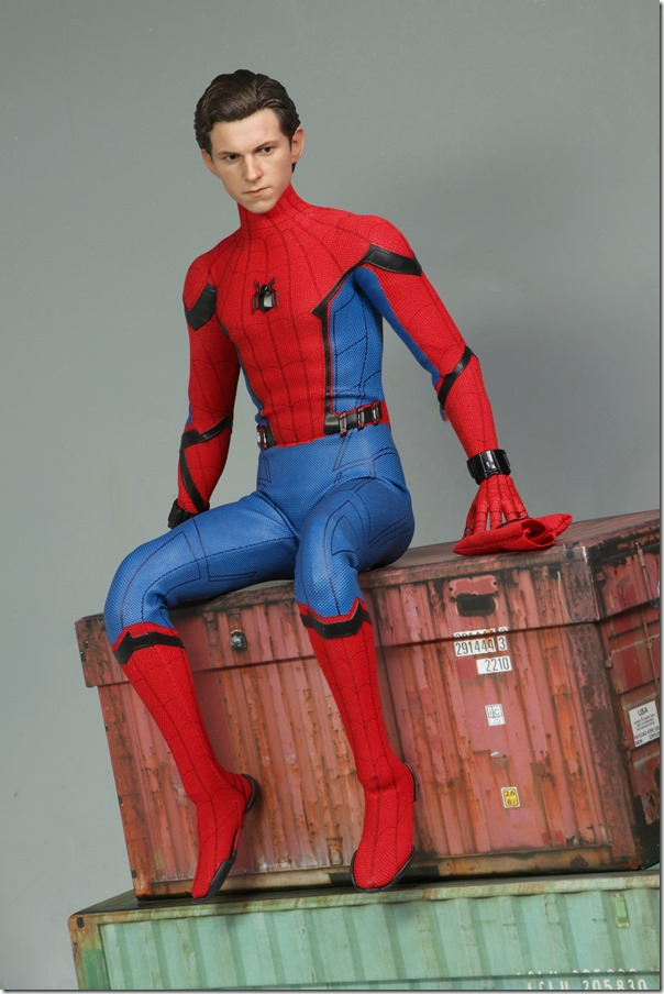 peter01 (1)