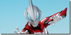 ultramanzeedprimitiveside