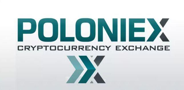 polpniex001.jpg