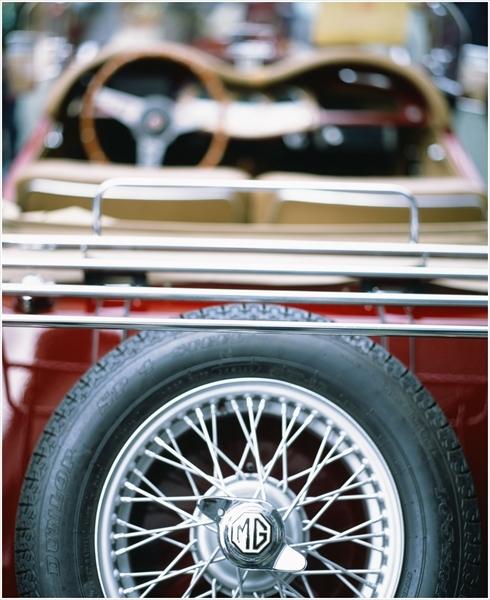 8-美濃クラシックカー 2018-3-11  115mm   ペンタ67 プロヴィア100-20-98050020_R