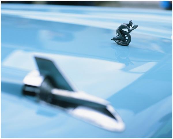 n-美濃クラシックカー 2018-3-11  119mm   ペンタ67 プロヴィア100-24-98050024_R