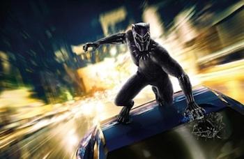 blackpanther2018.jpg