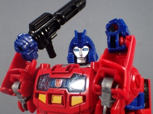 Transformers Generations Power of the Primes Leader Evolution Optimus Prime Orion Pax (1)