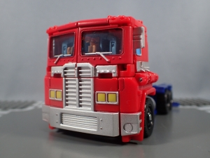 Transformers Generations Power of the Primes Leader Evolution Optimus Prime Orion Pax (8)