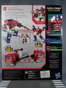 Transformers Generations Power of the Primes Leader Evolution Optimus Prime Orion Pax (3)