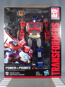 Transformers Generations Power of the Primes Leader Evolution Optimus Prime Orion Pax (2)