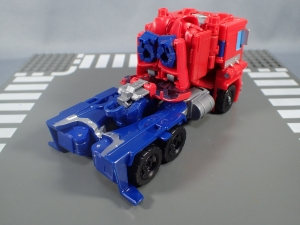 Transformers Generations Power of the Primes Leader Evolution Optimus Prime Orion Pax (5)