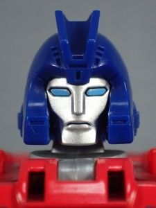 Transformers Generations Power of the Primes Leader Evolution Optimus Prime Orion Pax (14)