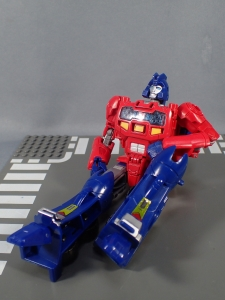 Transformers Generations Power of the Primes Leader Evolution Optimus Prime Orion Pax (20)