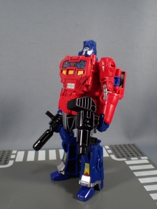 Transformers Generations Power of the Primes Leader Evolution Optimus Prime Orion Pax (29)
