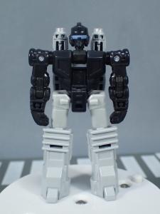 トランスフォーマー マスターピース MP-40 ターゲットマスターホットロディマス (17)