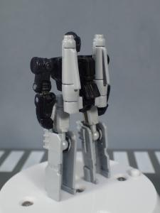トランスフォーマー マスターピース MP-40 ターゲットマスターホットロディマス (18)